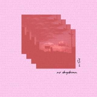 Mr. Daydream - Boomplay