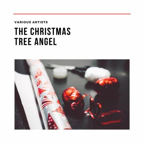 The Christmas List-Boomplay Music
