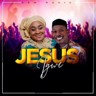Jesus Igwe - Listen on Boomplay For Free