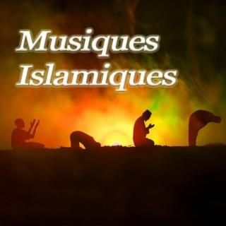 Quran & Islamic Music - Boomplay