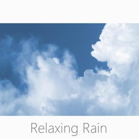 Free Loop Raining Music (Looped Rain Music) ft. Sleep Water Sounds-Boomplay Music