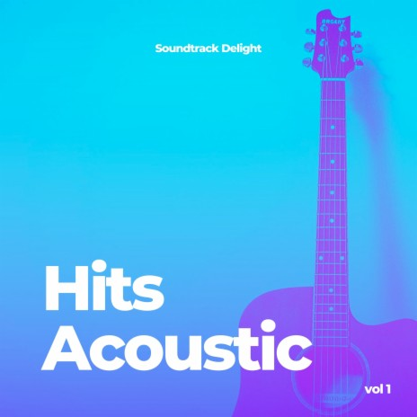 New Rules (Acoustic Version)-Boomplay Music