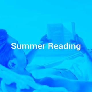 Summer Reading - Boomplay