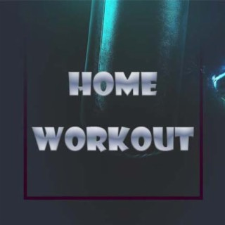 Home Workout - Boomplay