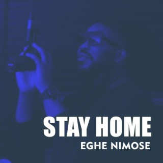 Stay Home - Boomplay