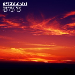 Overload 1 - Boomplay