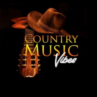 Country Music Vibes