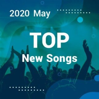 Top New Music - Boomplay