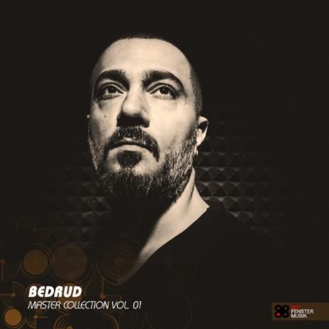Oh Boy (Original Mix) ft. Bedrud-Boomplay Music