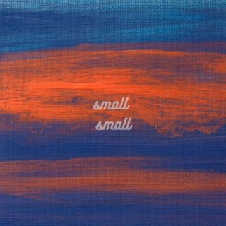 Small small (Live) ft. Pzeefire-Boomplay Music