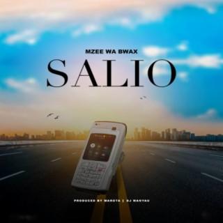Salio - Boomplay