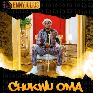 Chukwu Oma-Boomplay Music