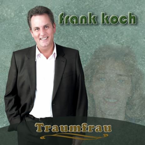 Traumfrau (Karaoke)