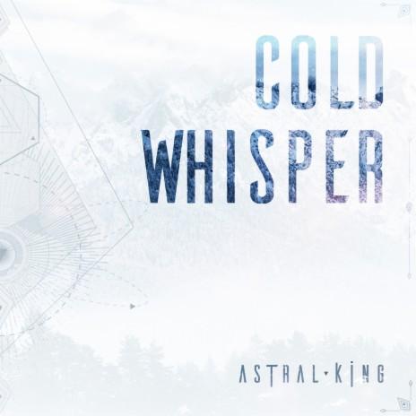 Cold Whisper