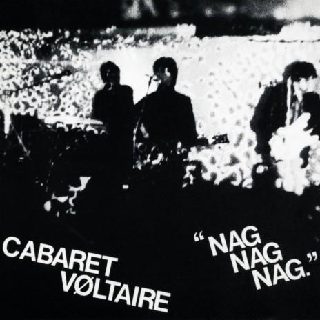 Nag Nag Nag (R.H. Kirk #5 Remix)