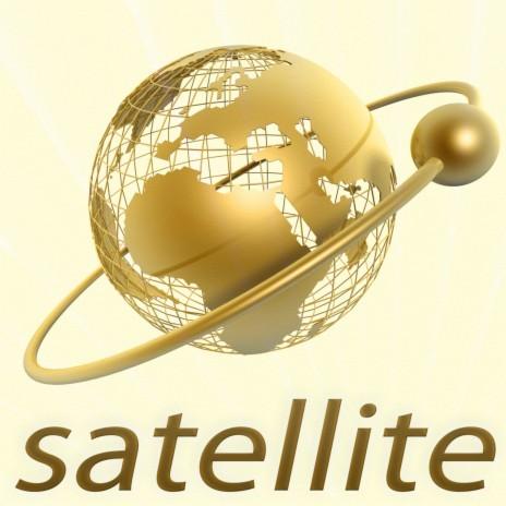 Satellite (Like A Summer Ragga Radio Mix)