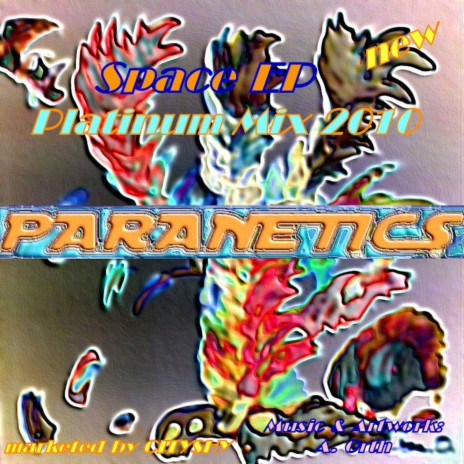 Space (Remix 2010)