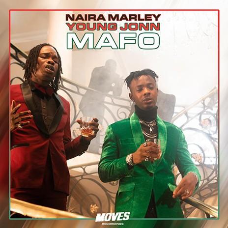 Mafo ft. Young John-Boomplay Music