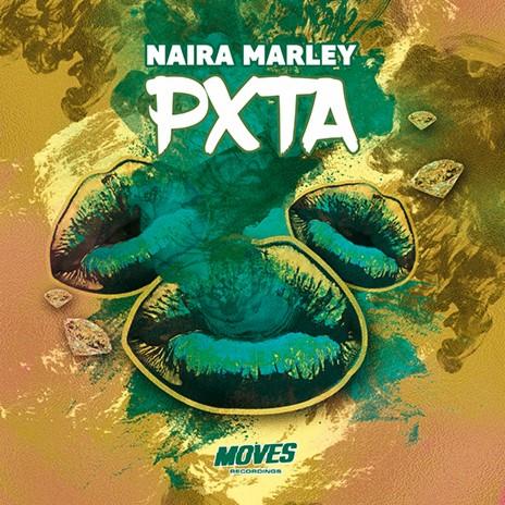 PXTA-Boomplay Music