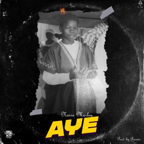 Aye-Boomplay Music
