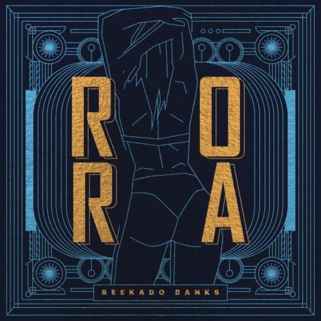 Rora-Boomplay Music