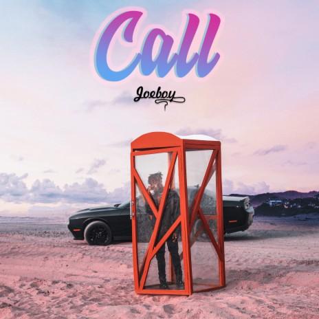 Call-Boomplay Music