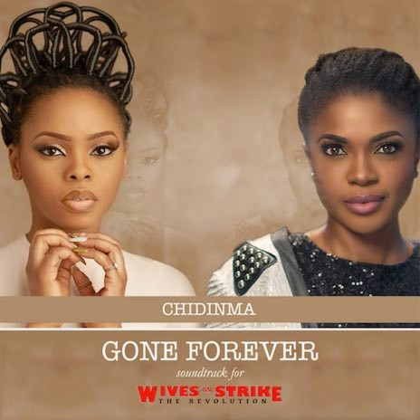 Gone Forever - Boomplay
