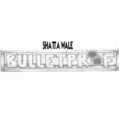 BulletProof-Boomplay Music