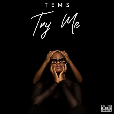 Try Me-Boomplay Music