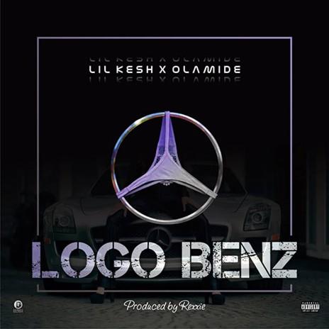Logo Benz ft. Olamide
