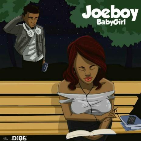Baby Girl-Boomplay Music