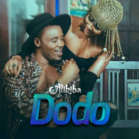 Dodo - Listen on Boomplay For Free