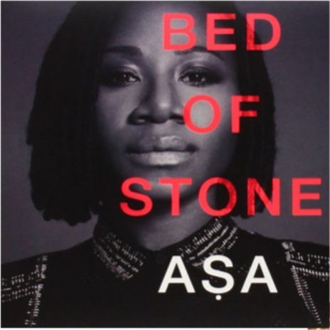 Bed Of Stone-Boomplay Music