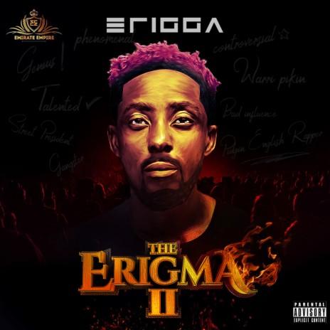 The Erigma 2 ft. M.I. & Sami