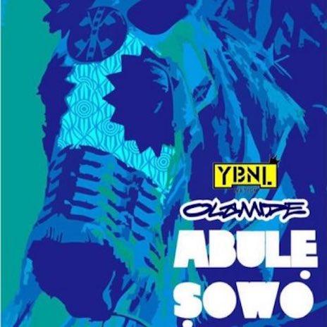 Abule Sowo