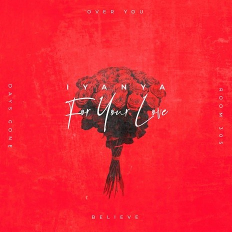 Over You - Listen on Boomplay For Free