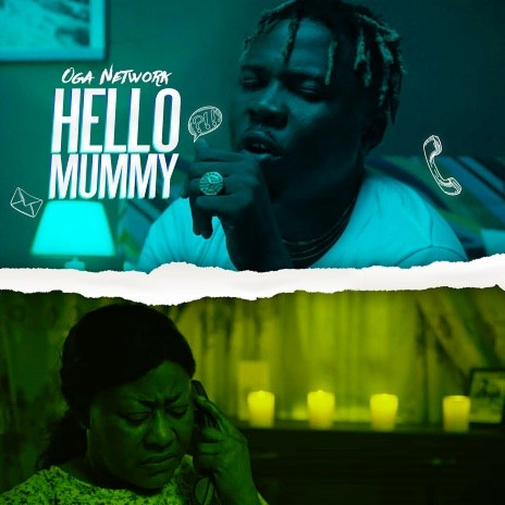 Hello Mummy - Listen on Boomplay For Free