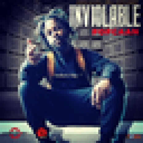 Inviolable-Boomplay Music