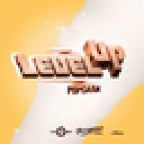 Level Up-Boomplay Music