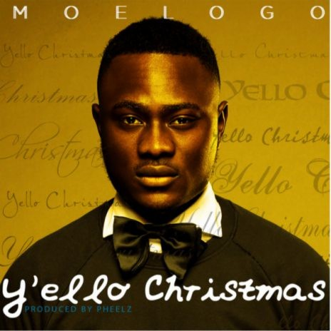 Y'ello Christmas - Boomplay