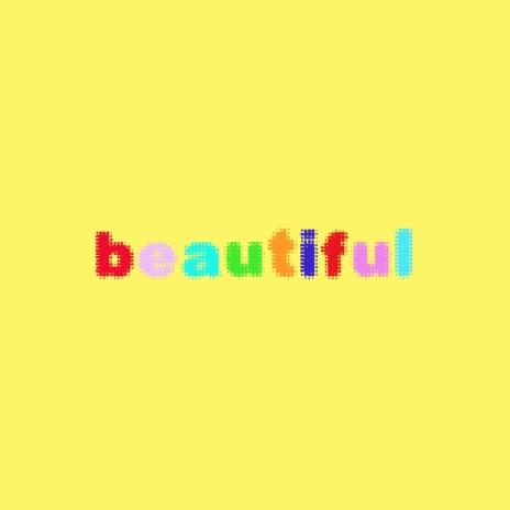 Beautiful-Boomplay Music