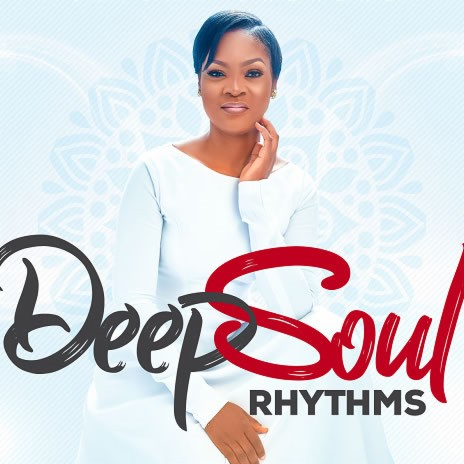 Rhythm Of Your Love-Boomplay Music