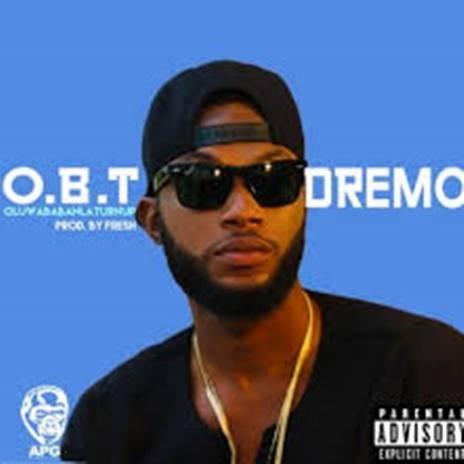 OBT (OluwaBabanlaTurnup)