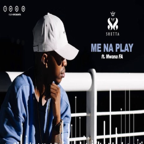 Me Na Play ft. Mwana FA