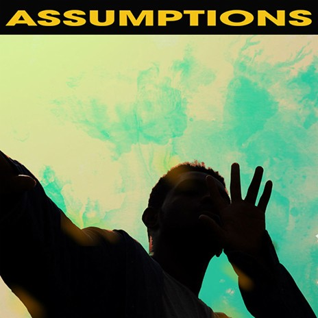 Assumptions (Extended)
