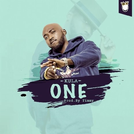 One - Listen on Boomplay For Free