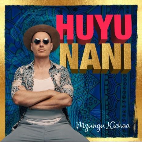 Nani Huyu 'Big Boss'