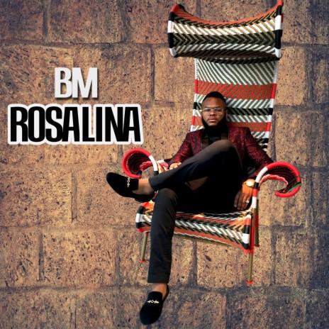 Rosalina (Break Your Back)-Boomplay Music