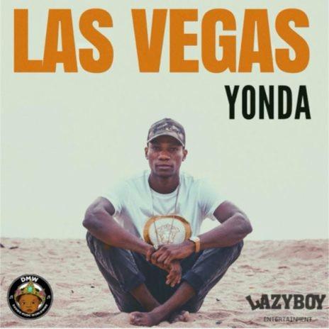 Las Vegas-Boomplay Music