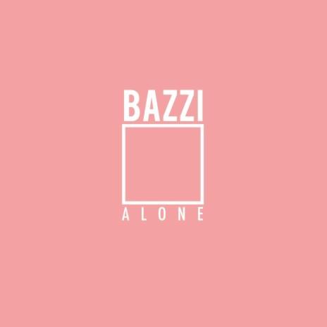 Alone-Boomplay Music